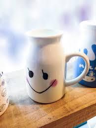 cute mugs lovely cups and mugs u2013 soshi love