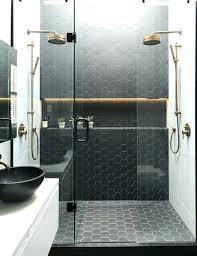 interior design bathroom ideas the most top 25 best design bathroom ideas on modern