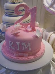 79 best 21st birthday cakes for girls images on pinterest 21st