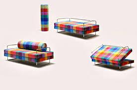 piccolo divano letto divano letto stilopolis