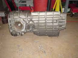 porsche 928 transmission porsche 928 transmission pelican parts technical bbs