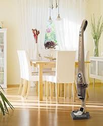 the best cordless vacuums for hardwood floors