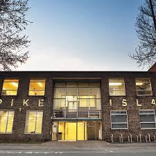 Home And Design Uk Art And Design Courses Uwe Bristol Courses At Uwe Bristol