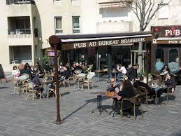 restaurant au bureau salon de provence pub au bureau salon de provence 28 images au bureau salon de