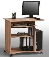 Computer Im Schreibtisch Schreibtisch Maja Möbel Ribe Online Kaufen Otto