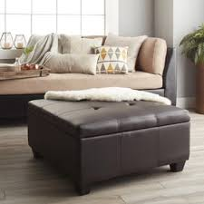 epic furnishings vanderbilt 36 inch square hinged storage bench