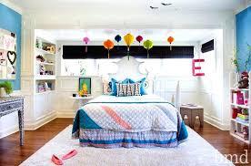 accessoire chambre fille accessoire chambre ado accessoire chambre amazing attrayant