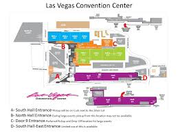 las vegas convention center floor plan photo mandalay bay floor plan images 9 super beach side