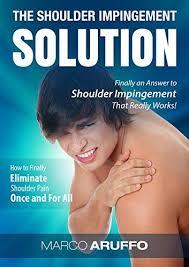 Great Shoulder - best 25 shoulder bursitis treatment ideas on frozen