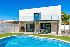 immobilien mallorca kaufen bei porta mallorquina