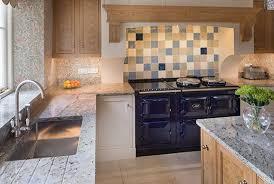charles yorke edwardian kitchen design spillers kitchens