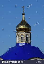 church crosses domes of an orthodox church gold plated dome orthodox crosses