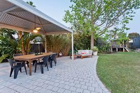 exterior kitchen outdoor designs in modern ideas amazing outdoor