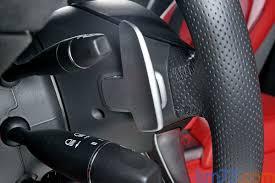 lexus nx hybrid al volante cambio automático ventajas desventajas y cuál elegir