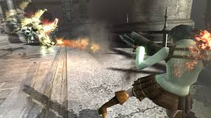devil may cry 4 special edition torrent download crotorrents