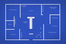 floor plans for kids the unincorporated life we u0027re here on business