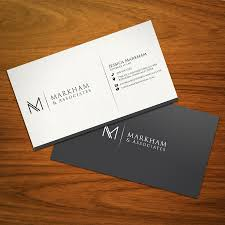 Funny Personal Business Cards Best 25 Law Firm Logo Ideas On Pinterest Personal Identity