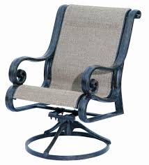Sling Replacement For Patio Chairs by Furniture Fascinating Suncoast Patio Furniture For Appealing In
