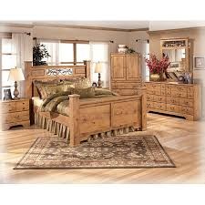 What Is French Country Style Home Furniture Furnishings What S The Difference Between Primitive Rustic And Country
