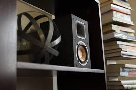 Best Speakers by Best Speakers For Your Record Player Klipsch