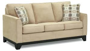 sofa bed for sale philippines futon costco set 5632 gallery