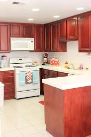 how to paint kitchen cabinets farmhouse style how to repaint kitchen cabinets american farmhouse lifestyle