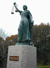 Blind Justice Meaning Themis Wikipedia