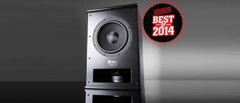 top rated home theater subwoofer subwoofers hometheaterhifi com
