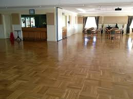 riga floor coverings offer a wide range of products and services