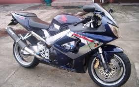 honda cbr 900 rr 2001 honda cbr900rr fireblade moto zombdrive com
