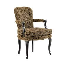 Ikea Leopard High Chair Leopard Print Office Chair 86 Ideas About Leopard Print Office