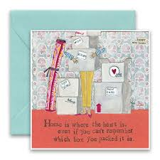 greeting card clever greeting cards curly girl design