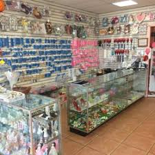 party supplies miami america cake decorating supplies party supplies 3100 nw 72nd