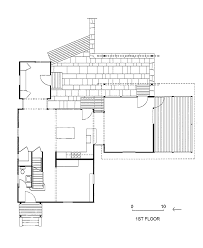 winsome design 1890 farm house plans 8 check out this awesome