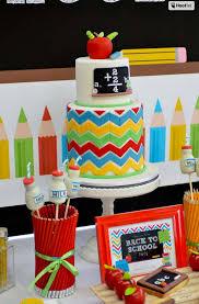 preschool graduation decorations 30 awesome graduation party desserts oh my creative