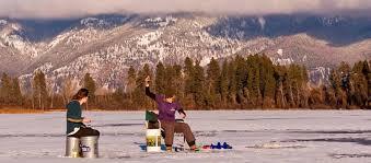 winter events kalispell montana