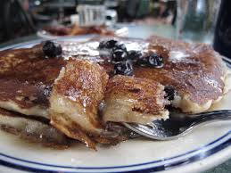 pancakes cuisine az pancakes