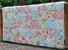 shabby chic quilts u2013 boltonphoenixtheatre com