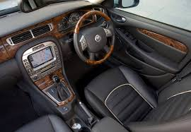 all black jaguar jaguar x type saloon review 2001 2010 parkers
