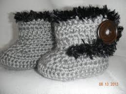 harrods ugg boots sale 5059d2504fc119cec03bf8b182609243 jpg