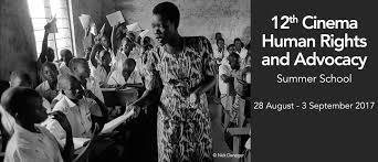 education u003e cinema human rights and advocacy summer eiuc
