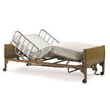 Hospital Bed Rails Hospital Bed Ebay