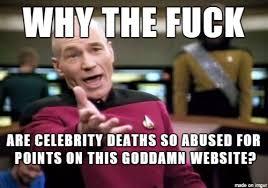 Meme Fuck Off - fuck off meme on imgur