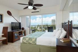 condo hotel waikiki shore by outrigger honolulu hi booking com