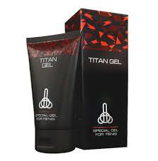titan gel big penis enlargement cream size delayed premature
