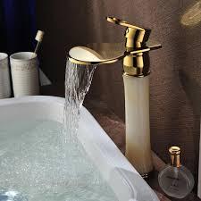 2201 best bathroom fixtures images on pinterest bathroom
