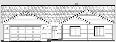 winston oregon floor plan 3 lookingglass creek estates new homes