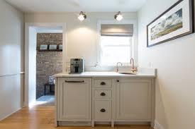Timeless Kitchen Designs by Timeless Kitchen Design