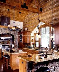 334 best home decor images on pinterest architecture home and