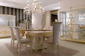 dining room lovable the dining room table harry styles delicate